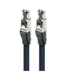 AudioQuest Vodka Ethernet
