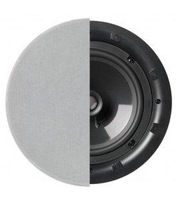 Q Acoustics QI80CP