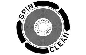 Spin-Clean