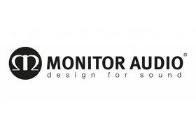 Monitor-Audio