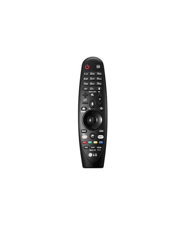 LG AN-MR650A Magic Remote