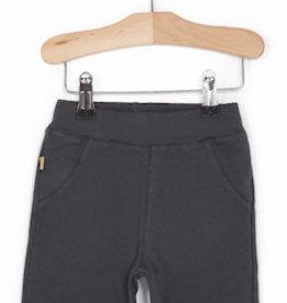 Lotie kids Bermuda shorts