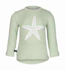 nOeser Henny Star Mint