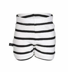 nOeser Liz Shorts Stripe