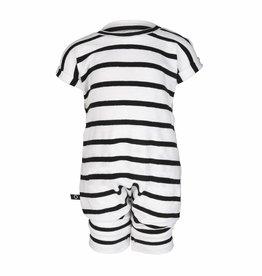 nOeser Jamie Suit Stripe