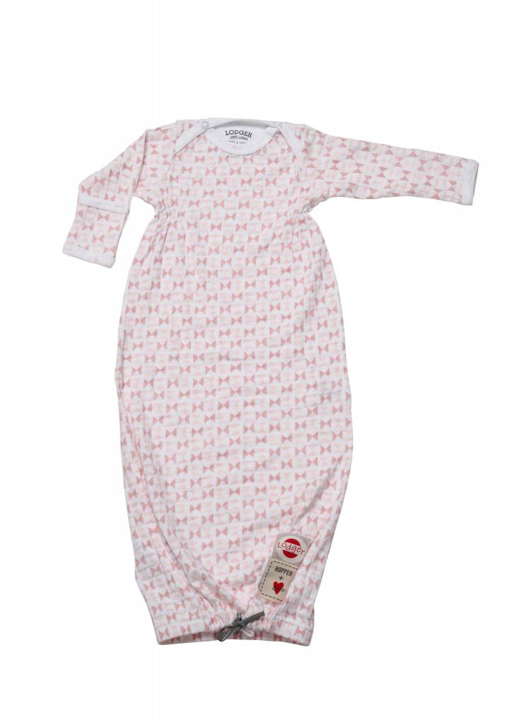 Lodger Sleepingbag Newborn