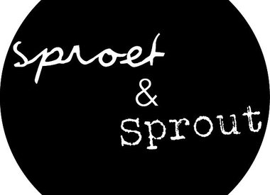 Sproet & Sprout