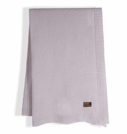CarlijnQ Knit deken