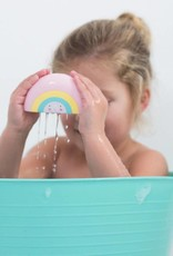 A little lovely company Bath toy rainbow