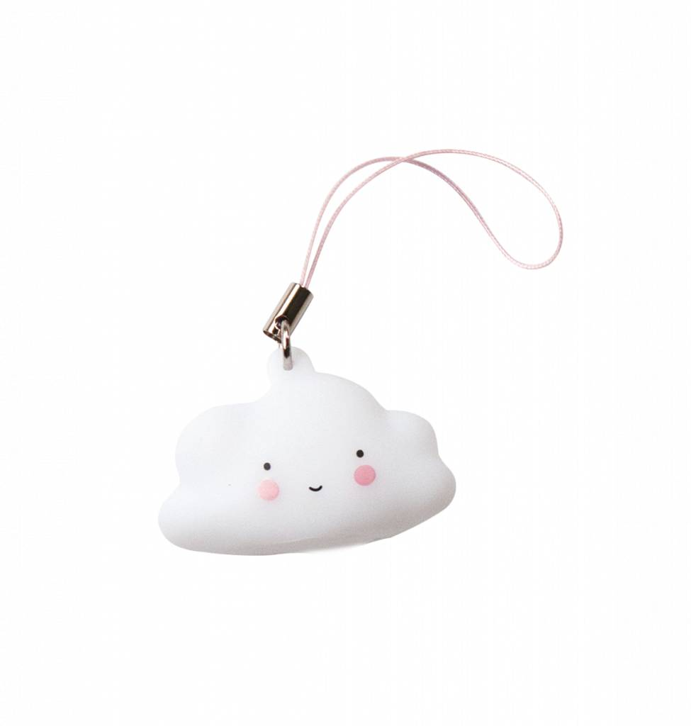 A little lovely company charm cloud