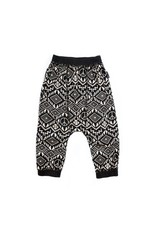 Sproet & Sprout HaremPants Print African