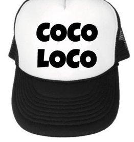 Let's Rebel CoCo Loco kids