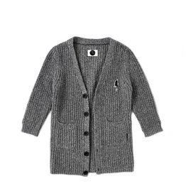 Sproet & Sprout Knit Cardigan