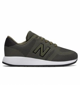 New Balance KLF 420 green/black