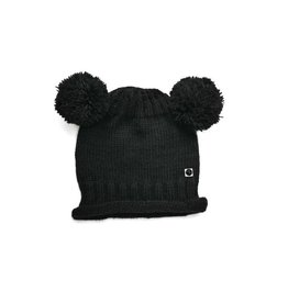 Sproet & Sprout Beanie Mickey