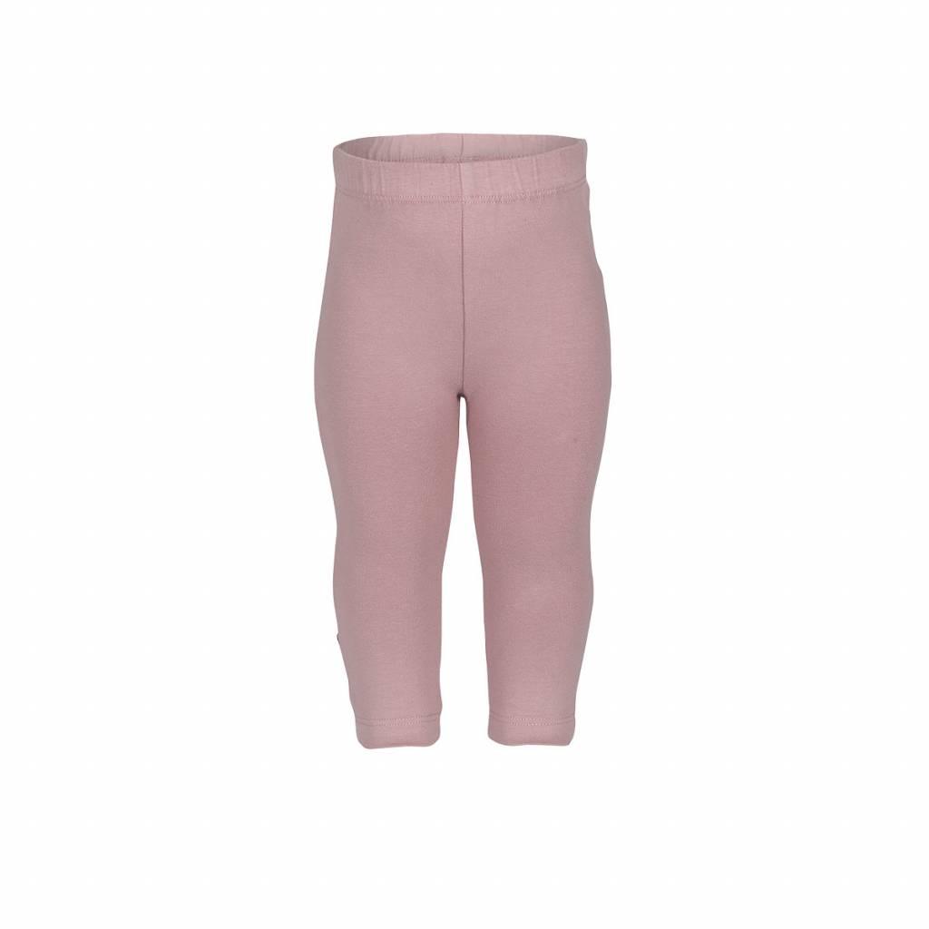 nOeser Levi legging creamy pink