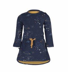 nOeser Else dress space midnight blue