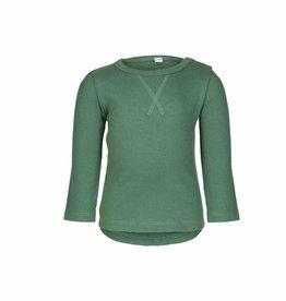 nOeser Hindy longsleeve green