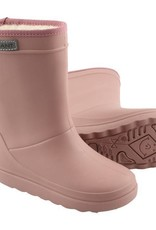 en'fant Thermo boot Rose
