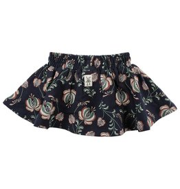 small rags Fanny skirt outer space
