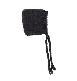 Maed for mini Knit hat preppy pigeon