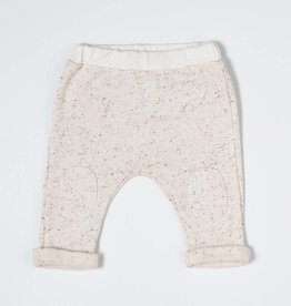 nixnut Spackel pant patch cream