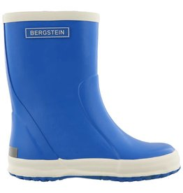 Bergstein Rainboot Blue