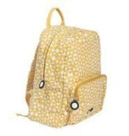 Trixie Backpack Diabolo