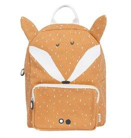 Trixie Rugzak Mr Fox Rugzak