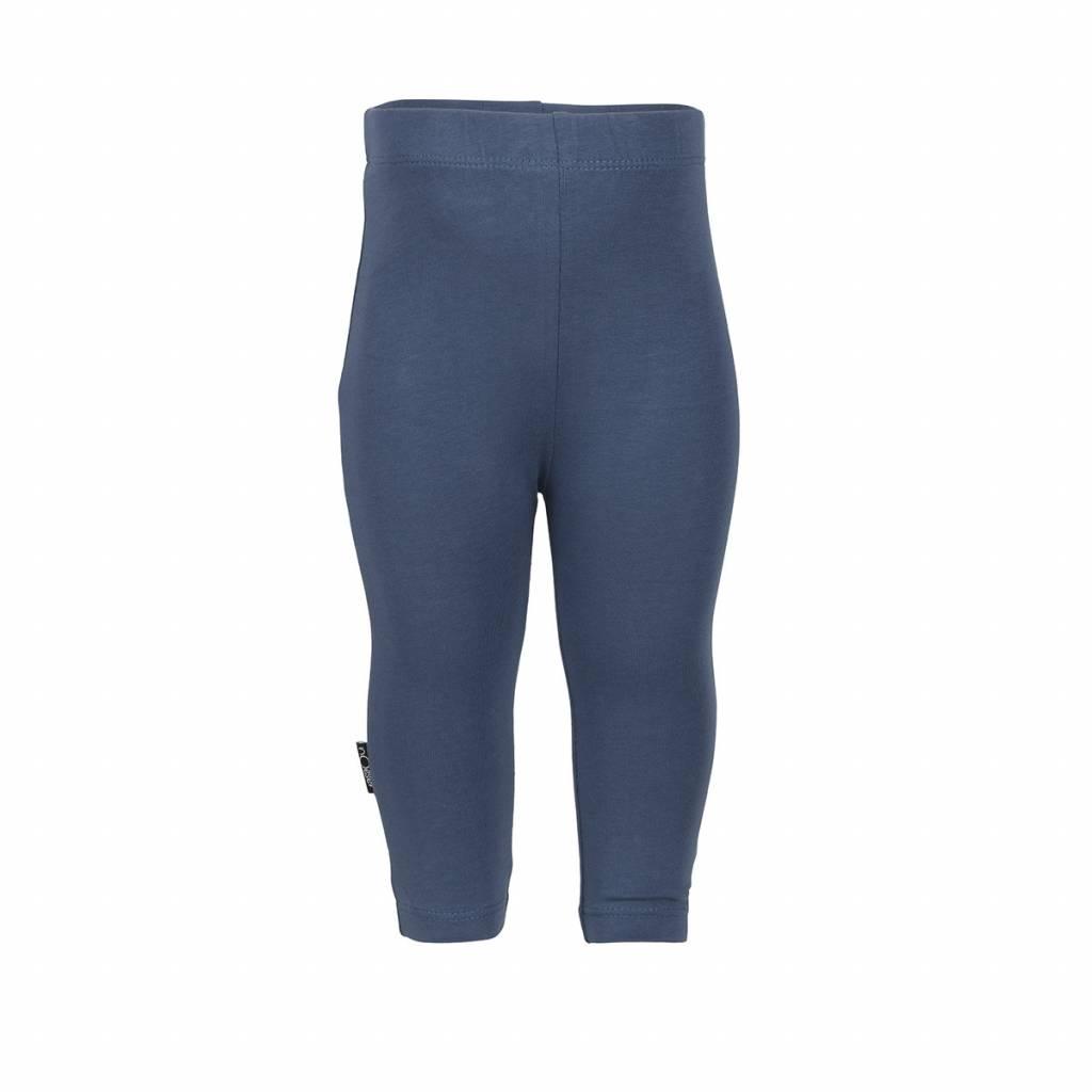 nOeser Levi legging blue