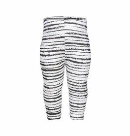 nOeser Levi legging stripe