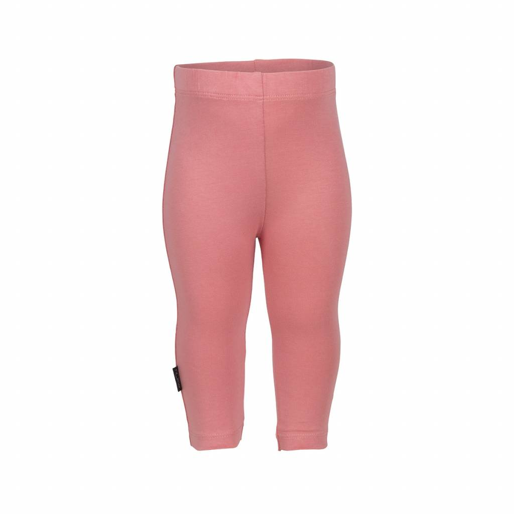 nOeser Levi legging dark pink