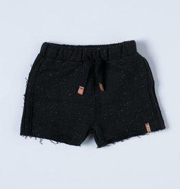 nixnut Basic Short