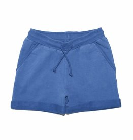 Mingo Short true blue