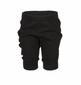 nOeser Pelle shorts black