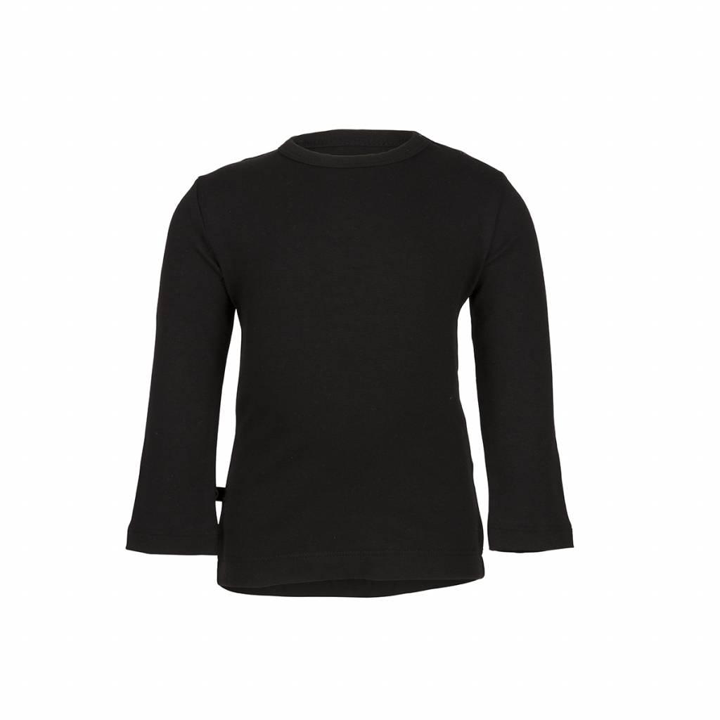nOeser Henny shirt black