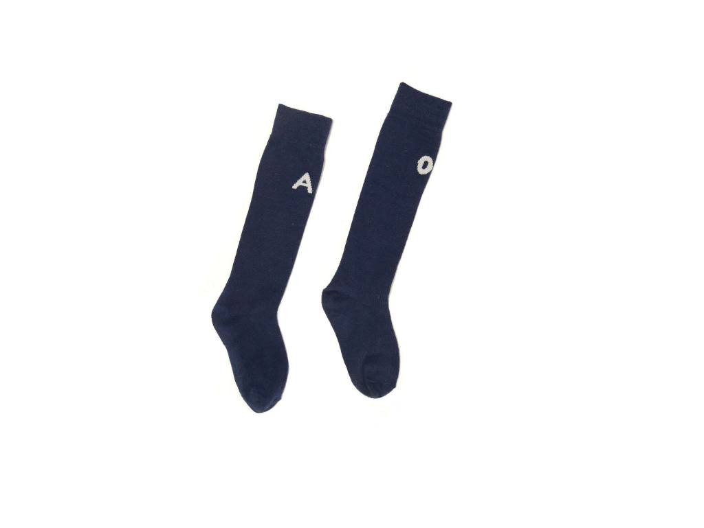 Sproet & Sprout Socks