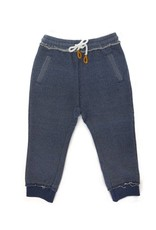 Sproet & Sprout Sweatpants Navy