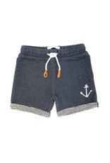Sproet & Sprout Sweatshort Anchor