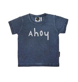 Sproet & Sprout T-shirt Ahoy