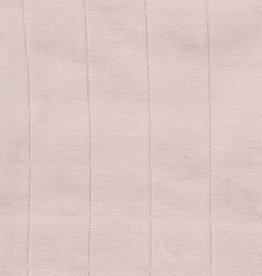 Lodger Hydrofiele doek XL Skin