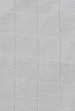 Lodger Hydrofiele doek XL Mist