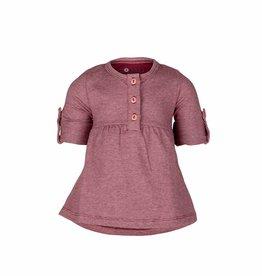 nOeser Nora blouse melee