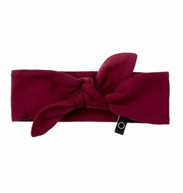 nOeser Billy hairband red