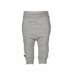 nOeser Tristan pants grey