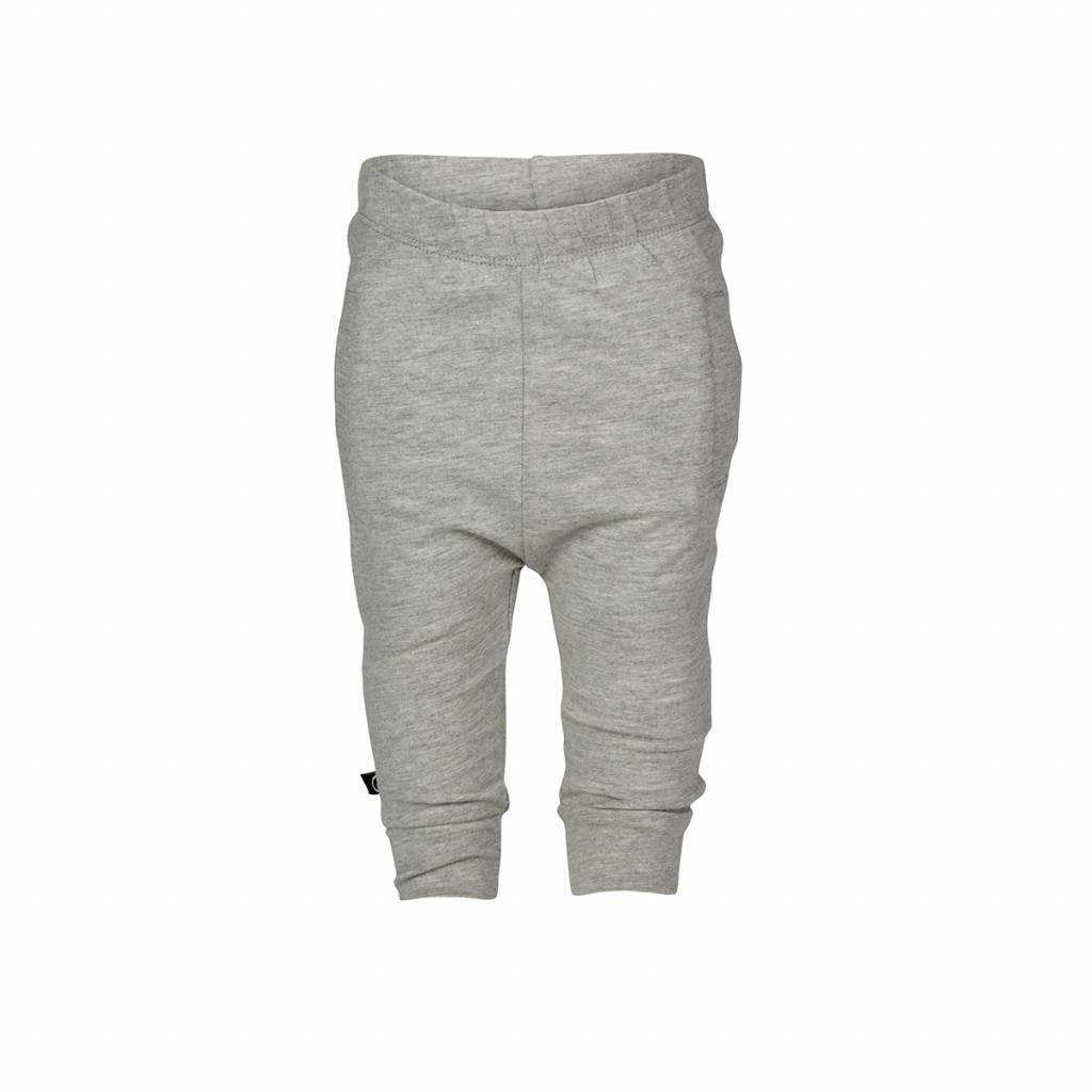 nOeser Tristan pants grey