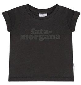 Maed for mini T-shirt Fata Morgana