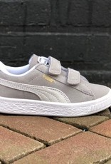 Puma Suede classic V PS grey