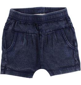 small rags Grace Shorts Denim