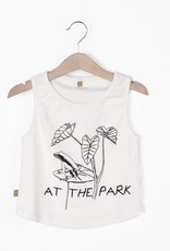 "Lotie kids Tank Top ""At the park"""